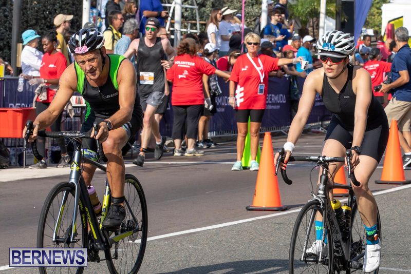 World-Triathlon-Bermuda-Amateur-Age-Group-Races-April-27-2019-9855