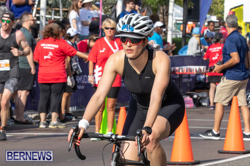World-Triathlon-Bermuda-Amateur-Age-Group-Races-April-27-2019-9856