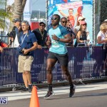 World Triathlon Bermuda Amateur Age Group Races, April 27 2019-9861