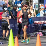 World Triathlon Bermuda Amateur Age Group Races, April 27 2019-9862