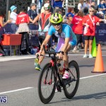 World Triathlon Bermuda Amateur Age Group Races, April 27 2019-9872