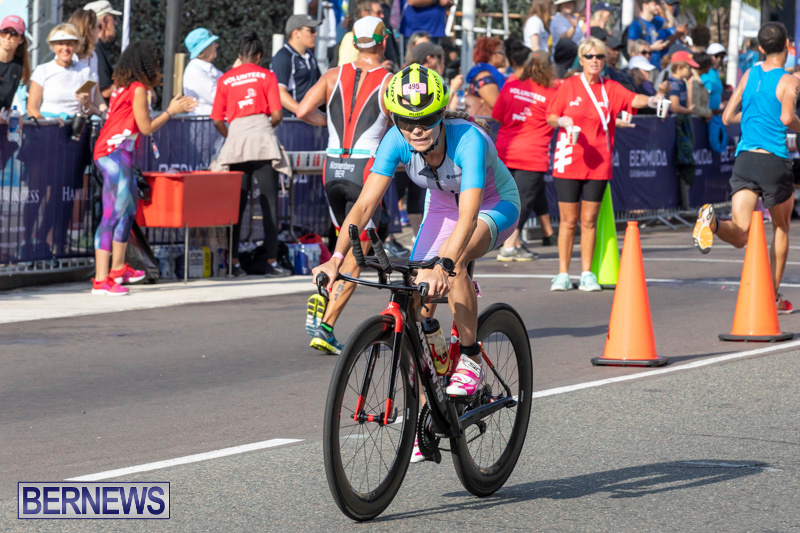 World-Triathlon-Bermuda-Amateur-Age-Group-Races-April-27-2019-9872