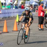 World Triathlon Bermuda Amateur Age Group Races, April 27 2019-9897