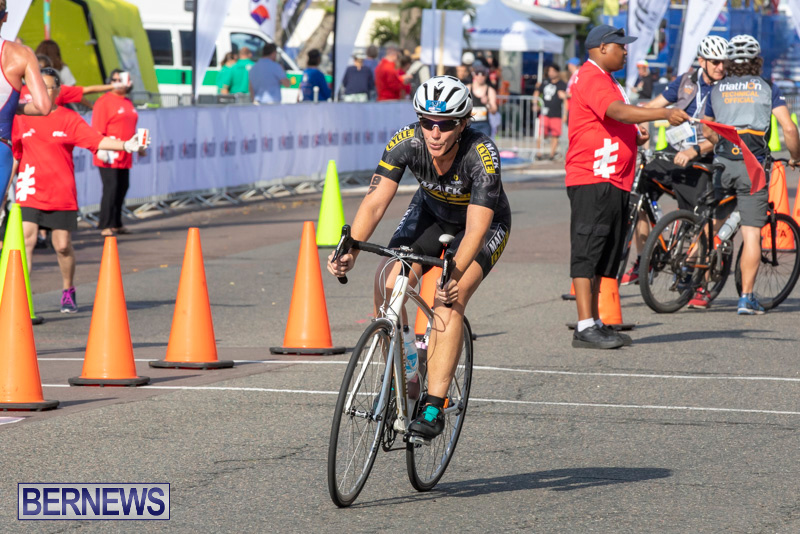World-Triathlon-Bermuda-Amateur-Age-Group-Races-April-27-2019-9897