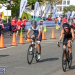 World Triathlon Bermuda Amateur Age Group Races, April 27 2019-9903