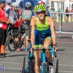 World Triathlon Bermuda Amateur Age Group Races, April 27 2019-9908