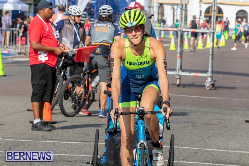 World-Triathlon-Bermuda-Amateur-Age-Group-Races-April-27-2019-9908