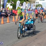 World Triathlon Bermuda Amateur Age Group Races, April 27 2019-9914