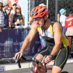 World Triathlon Bermuda Amateur Age Group Races, April 27 2019-9919