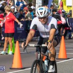 World Triathlon Bermuda Amateur Age Group Races, April 27 2019-9927