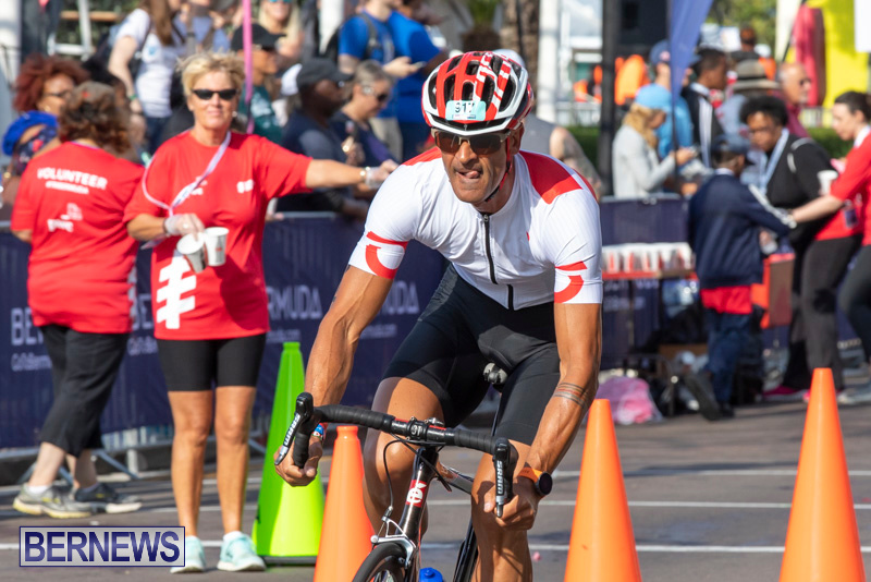 World-Triathlon-Bermuda-Amateur-Age-Group-Races-April-27-2019-9938