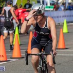 World Triathlon Bermuda Amateur Age Group Races, April 27 2019-9941