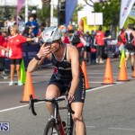 World Triathlon Bermuda Amateur Age Group Races, April 27 2019-9943