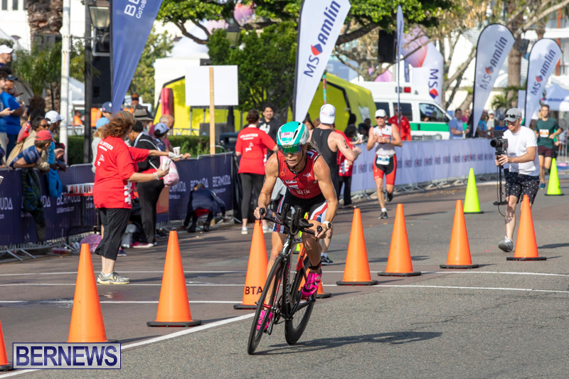 World-Triathlon-Bermuda-Amateur-Age-Group-Races-April-27-2019-9944