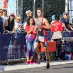 World Triathlon Bermuda Amateur Age Group Races, April 27 2019-9957