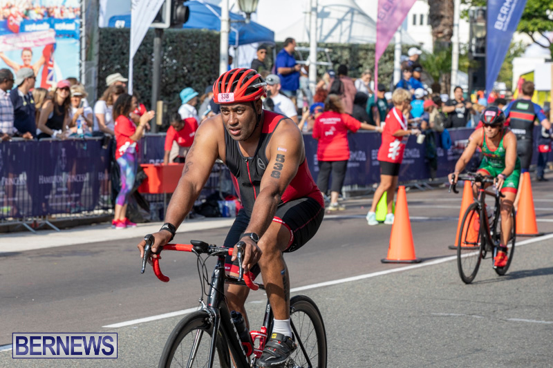 World-Triathlon-Bermuda-Amateur-Age-Group-Races-April-27-2019-9967