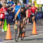 World Triathlon Bermuda Amateur Age Group Races, April 27 2019-9982