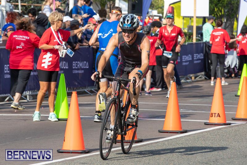 World-Triathlon-Bermuda-Amateur-Age-Group-Races-April-27-2019-9982