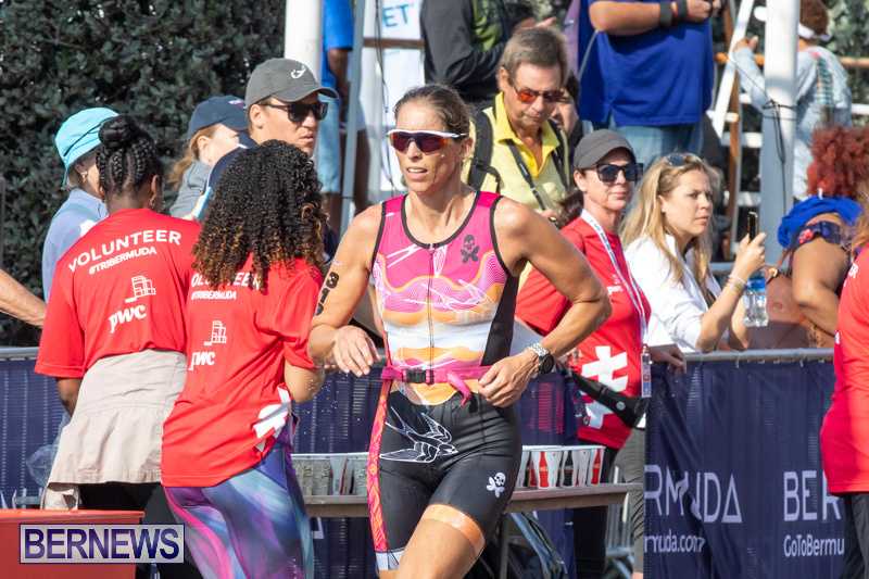 World-Triathlon-Bermuda-Amateur-Age-Group-Races-April-27-2019-9991
