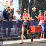 World Triathlon Bermuda Amateur Age Group Races, April 27 2019-9992