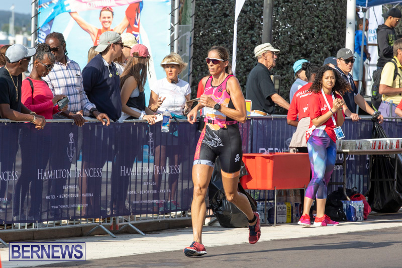 World-Triathlon-Bermuda-Amateur-Age-Group-Races-April-27-2019-9992
