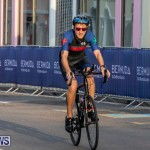 World Triathlon Bermuda Amatuer Age Group races, April 27 2019-3885