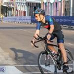 World Triathlon Bermuda Amatuer Age Group races, April 27 2019-3888