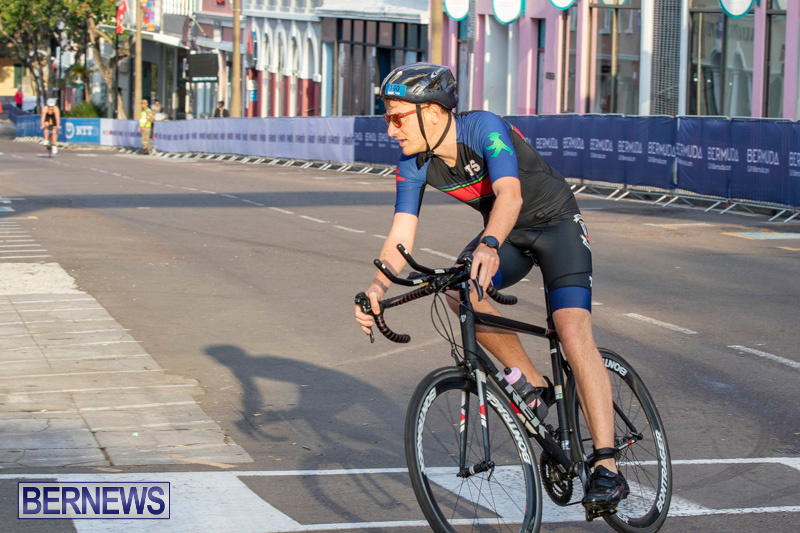 World-Triathlon-Bermuda-Amatuer-Age-Group-races-April-27-2019-3888