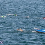 World Triathlon Bermuda Amatuer Age Group races, April 27 2019-3899
