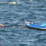World Triathlon Bermuda Amatuer Age Group races, April 27 2019-3902