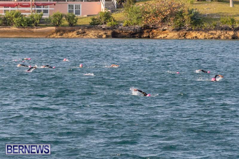 World-Triathlon-Bermuda-Amatuer-Age-Group-races-April-27-2019-3904