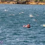 World Triathlon Bermuda Amatuer Age Group races, April 27 2019-3906