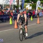 World Triathlon Bermuda Amatuer Age Group races, April 27 2019-3912