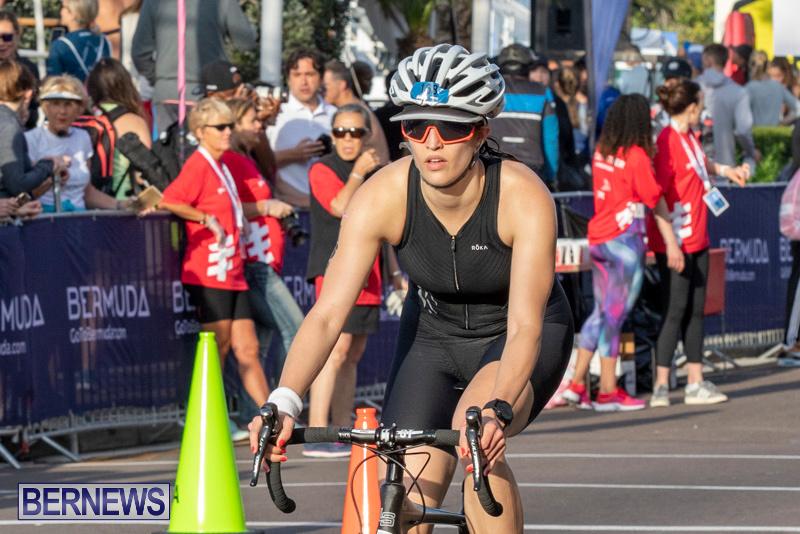 World-Triathlon-Bermuda-Amatuer-Age-Group-races-April-27-2019-3916