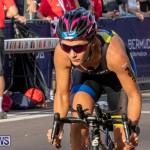 World Triathlon Bermuda Amatuer Age Group races, April 27 2019-3925