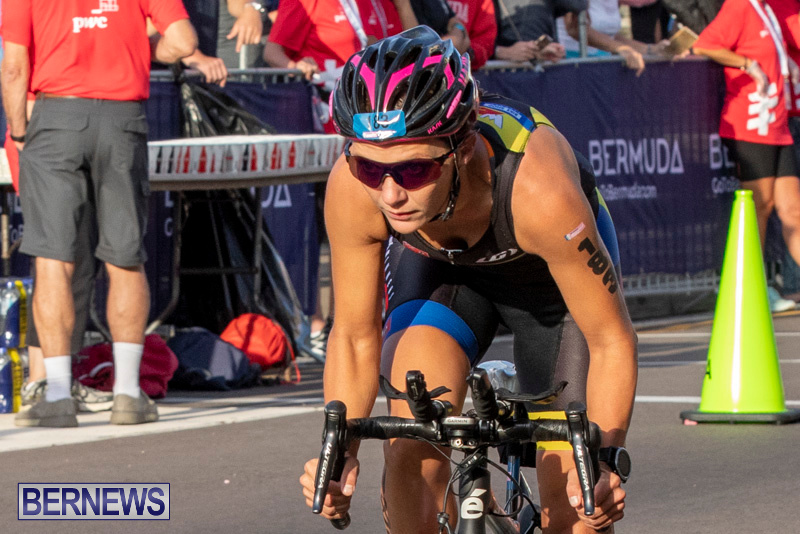 World-Triathlon-Bermuda-Amatuer-Age-Group-races-April-27-2019-3925
