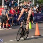 World Triathlon Bermuda Amatuer Age Group races, April 27 2019-3927
