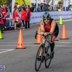 World Triathlon Bermuda Amatuer Age Group races, April 27 2019-3930