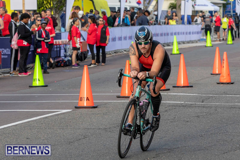 World-Triathlon-Bermuda-Amatuer-Age-Group-races-April-27-2019-3930