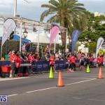 World Triathlon Bermuda Amatuer Age Group races, April 27 2019-3934
