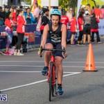 World Triathlon Bermuda Amatuer Age Group races, April 27 2019-3938