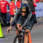 World Triathlon Bermuda Amatuer Age Group races, April 27 2019-3939