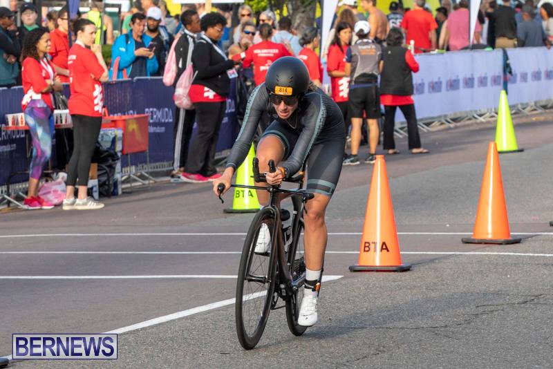 World-Triathlon-Bermuda-Amatuer-Age-Group-races-April-27-2019-3940