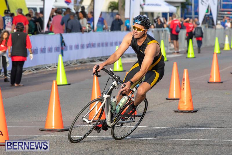 World-Triathlon-Bermuda-Amatuer-Age-Group-races-April-27-2019-3943