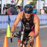 World Triathlon Bermuda Amatuer Age Group races, April 27 2019-3947