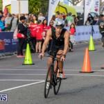 World Triathlon Bermuda Amatuer Age Group races, April 27 2019-3962
