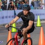 World Triathlon Bermuda Amatuer Age Group races, April 27 2019-3966