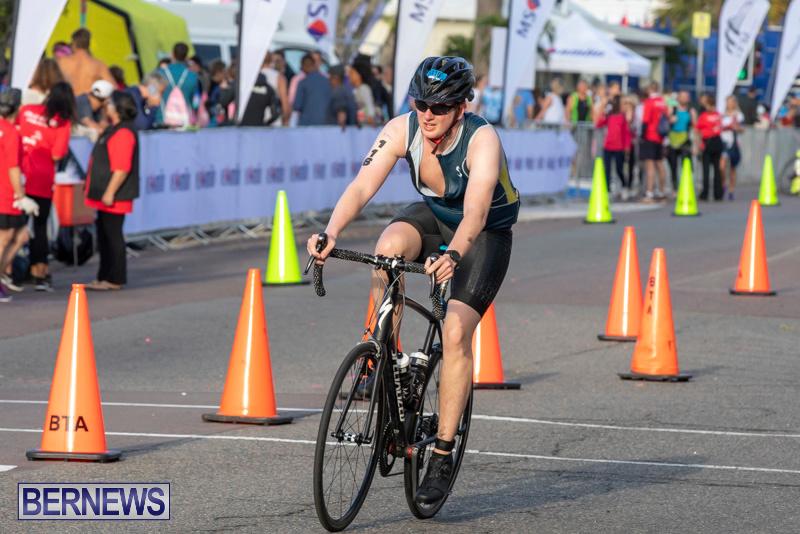 World-Triathlon-Bermuda-Amatuer-Age-Group-races-April-27-2019-3990