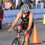World Triathlon Bermuda Amatuer Age Group races, April 27 2019-3993