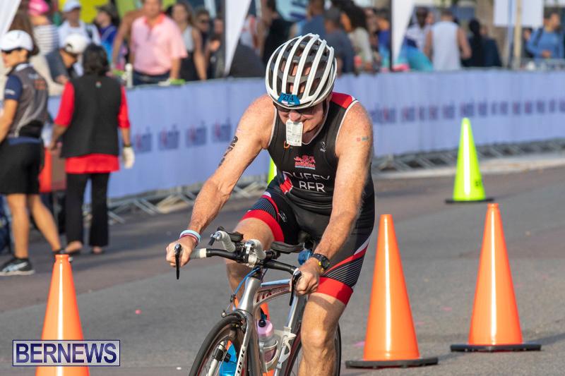 World-Triathlon-Bermuda-Amatuer-Age-Group-races-April-27-2019-3993